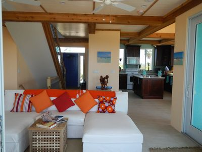 Photo for 3BR House Vacation Rental in Little Cayman, Cayman Islands