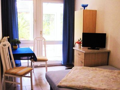 Photo for 1BR Cottage Vacation Rental in Hoyerswerda