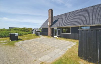 Photo for 3 bedroom accommodation in Fanø