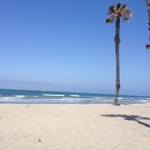 Photo for Best Vacation Ever, Hot Deals, See Offer, Casita Between Pier & Harbor