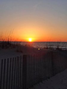 Photo for 2 BR Ocean Block Condo- Steps from the beach!