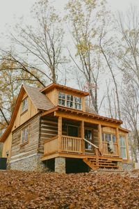 Photo for Modern Cabin By Bear Lake