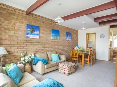 Photo for Mollymook Beach Units #6