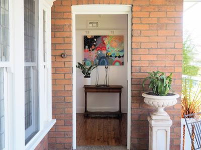 Photo for 4BR House Vacation Rental in Orange, NSW