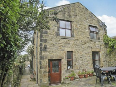 Photo for 3 bedroom accommodation in Skipton