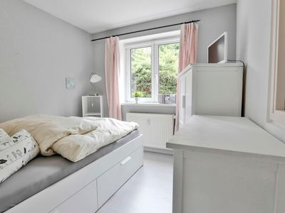 Photo for Apartment / app. for 4 guests with 50m² in Timmendorfer Strand (25344)