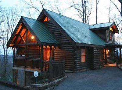 Astounding Tranquility Point Gatlinburg 2Br 2Ba Mountain Views Wifi Non Smoking Pigeon Forge Interior Design Ideas Tzicisoteloinfo