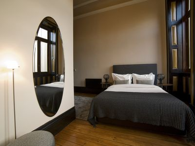 Photo for Your Opo Bolhão 1B - Apartment for 2 people in Oporto