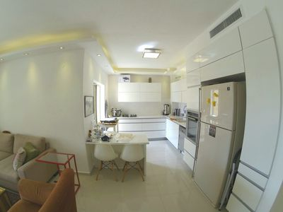 Photo for Amazing apartments for the holidays and weekends