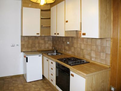 Photo for Apartment Zollerhof (OLA192) in Olang - 4 persons, 2 bedrooms