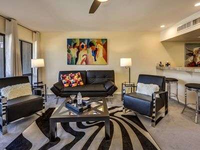 Photo for - UNIT HAS NEW OWNER - SEE VRBO # 1490103