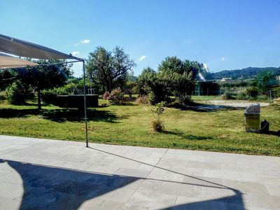 Photo for Vacation home Le vieil amandier in Pernes les Fontaines - 6 persons, 4 bedrooms