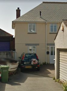 Photo for Wonderfully located semi detached house