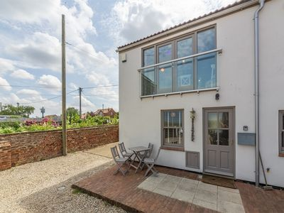 Photo for 2 bedroom House in Brancaster Staithe - KT179
