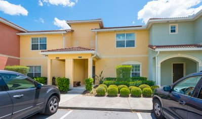 Photo for Great Getaway Home 5 Miles From Disney Main Gate