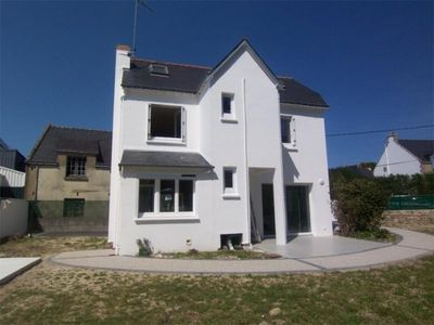 Photo for Villa Carnac, 3 bedrooms, 5 persons
