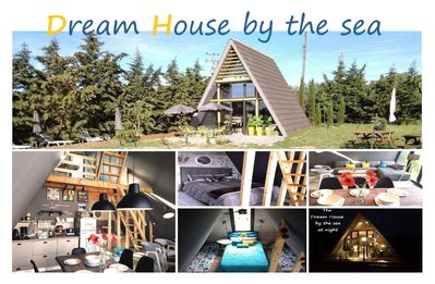 Photo for Dream House by the sea