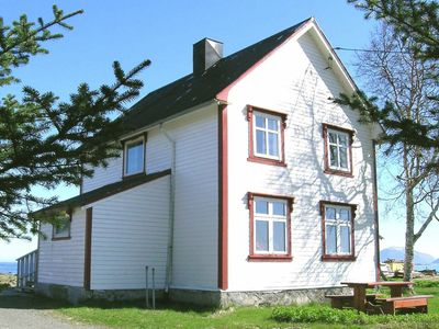 Photo for 6 person holiday home in MYRE