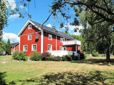 Photo for Vacation home Gåragöl (BLE150) in Olofström - 8 persons, 4 bedrooms