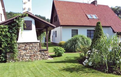 Photo for 3BR House Vacation Rental in Strakonice
