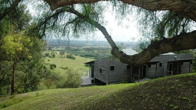 Photo for Mount View Lodges - Hunter Valley - 1 Bed