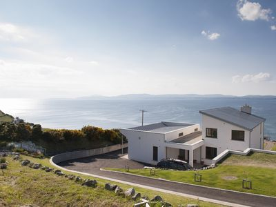 Photo for Best House and Best Views in Donegal