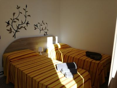 "Photo for Stars On Earth ""apartment in the center of Noto"""