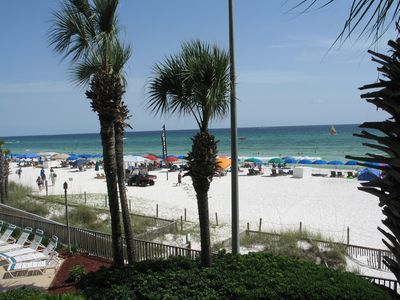 Photo for Time to plan that summer vacation!  PCB will be ready for you to come and play!