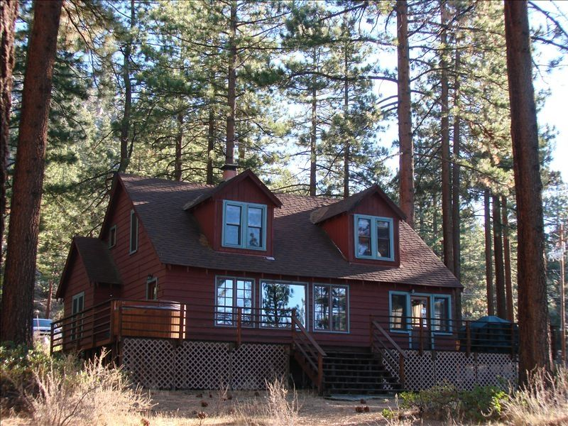 therichsnaps com lake co t pic snaps away me on tahoe status cabins take rich twitter cabin