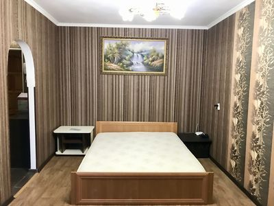 Photo for Rent in the center of Ukrainа Hotel