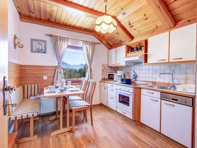 Photo for Apartment Koritno in Bled - 6 persons, 2 bedrooms