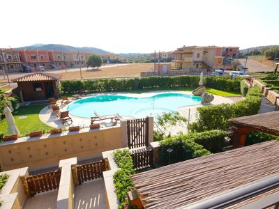 Photo for Vacation Home in Murta Maria with 1 bedrooms sleeps 4