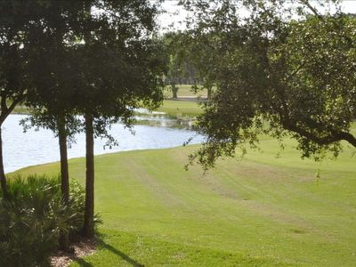 Photo for Stoneybrook Golf & Country Club  - Wonderful Golf & Lake Views !