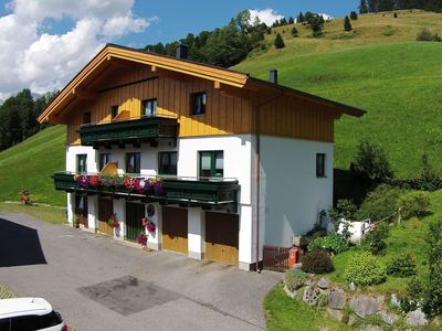 Photo for 7BR House Vacation Rental in Maria Alm