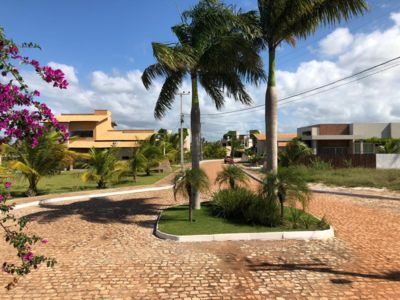 Photo for Sao Miguel do Gostoso - Excellent Gated Community
