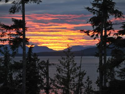 Photo for 2BR House Vacation Rental in Ketchikan, Alaska