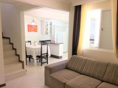 Photo for House 20m from the beach, bedroom w / sea view, 6 people # JR05F