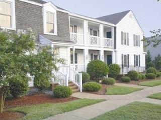Photo for Magnificent Resort in the heart of Williamsburg, VA