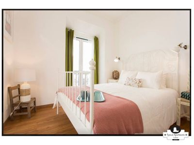 Photo for Canto 28, Typical Apartment