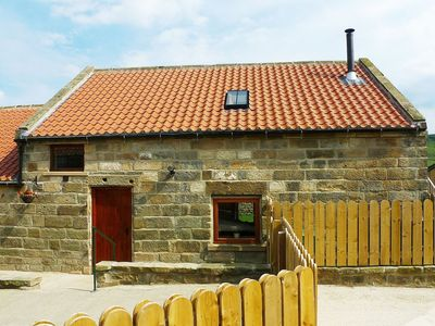 Photo for 2 bedroom accommodation in Great Fryupdale near Whitby