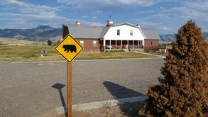Photo for 8BR Lodge Vacation Rental in Smithfield, Utah