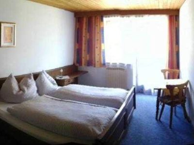 Photo for Double Room - Weindlhof