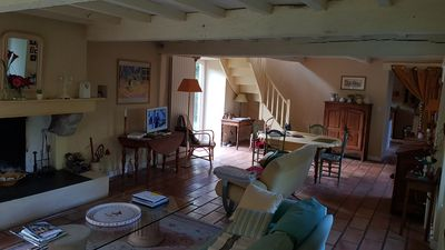 Photo for holiday house for rent