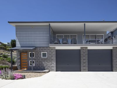 Photo for The Elements East - Jindabyne