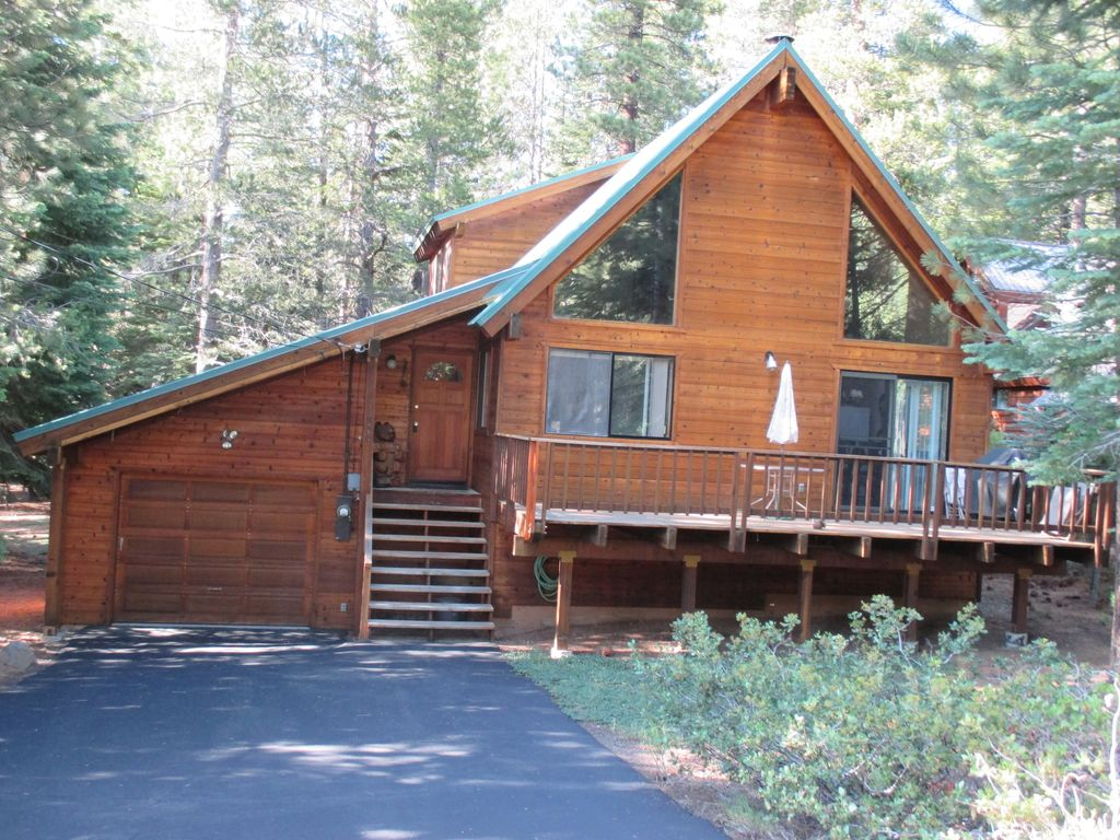 building tahoe historic laketahoe is preserved ca lake corner in well dave also and built can gatekeepers attractions s bay cottage there hotel cabin see a cottages first log travel town truckee guides visitors city old the meeks