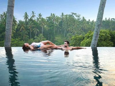 Photo for One Bedroom Private Villa+Pool Non Breakfast from Ka amala