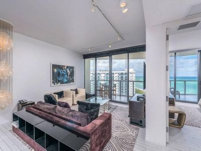 Photo for 2BR House Vacation Rental in Miami Beach, Florida