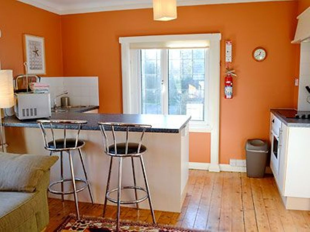 2 Bedroom Property In Beaumaris Pet Friendly Beaumaris Island Of Anglesey