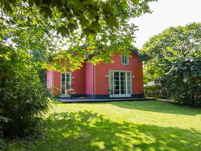 Photo for comfortable 115 m² holiday house - holiday house