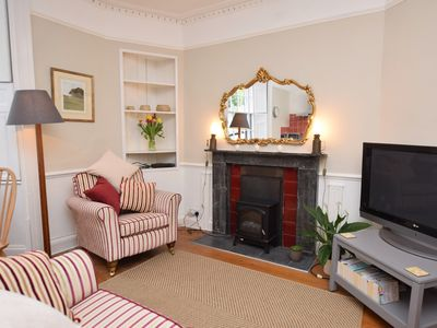 Photo for 1 bedroom Apartment in Lyme Regis - 74264